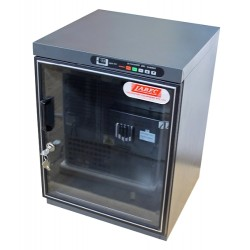 LABEC Dry Cabinets