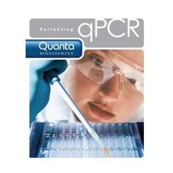 Quanta Biosciences PCR and qPCR Reagents