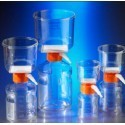Disposable Vaccum Filtration Equipment