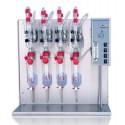 Distillation Equipment for Wineries