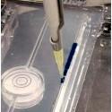 DNA Gel Loading Dyes