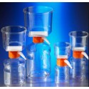 Cell & Tissue Culture Consumables