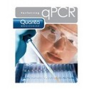 PCR and qPCR Reagents