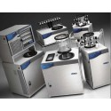 Freeze Dryers